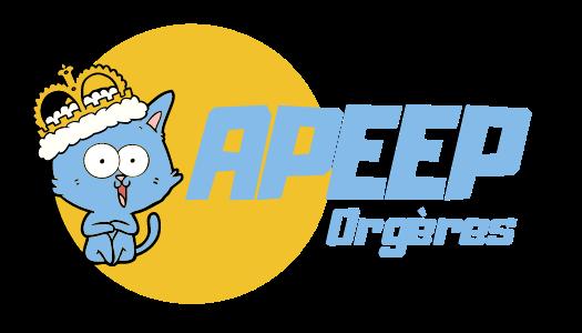 APEEP Orgères